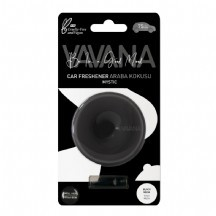 Good Mood Mystic - Black Musk Koku 15 gr
